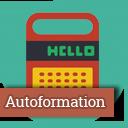 autoformation_en_ligne