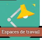 espaces_de_travail2