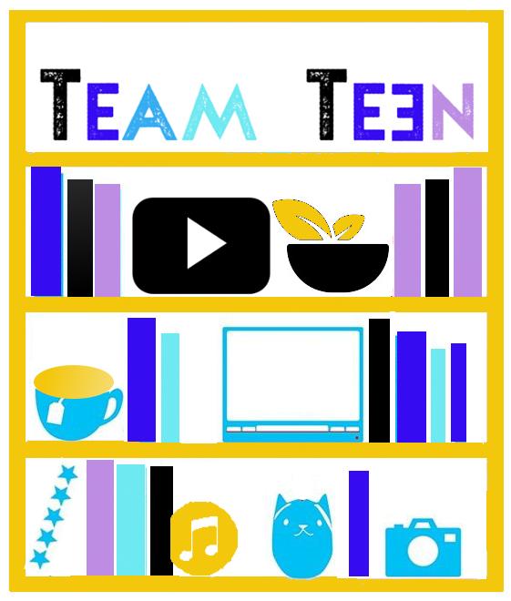 Team Teen