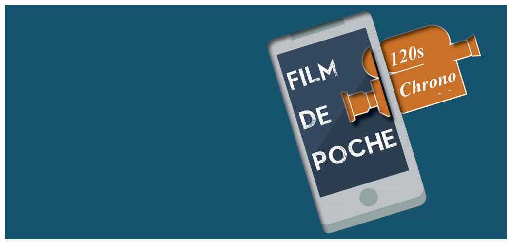 Film de poche_focus