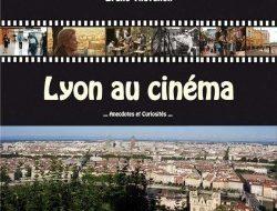 Lyon au cinéma