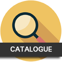 catalogue_
