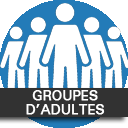 groupes_adultes2