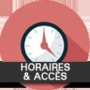 horaires_et_acces2
