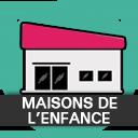 maison_de_lenfance