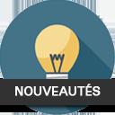 nouveautes_