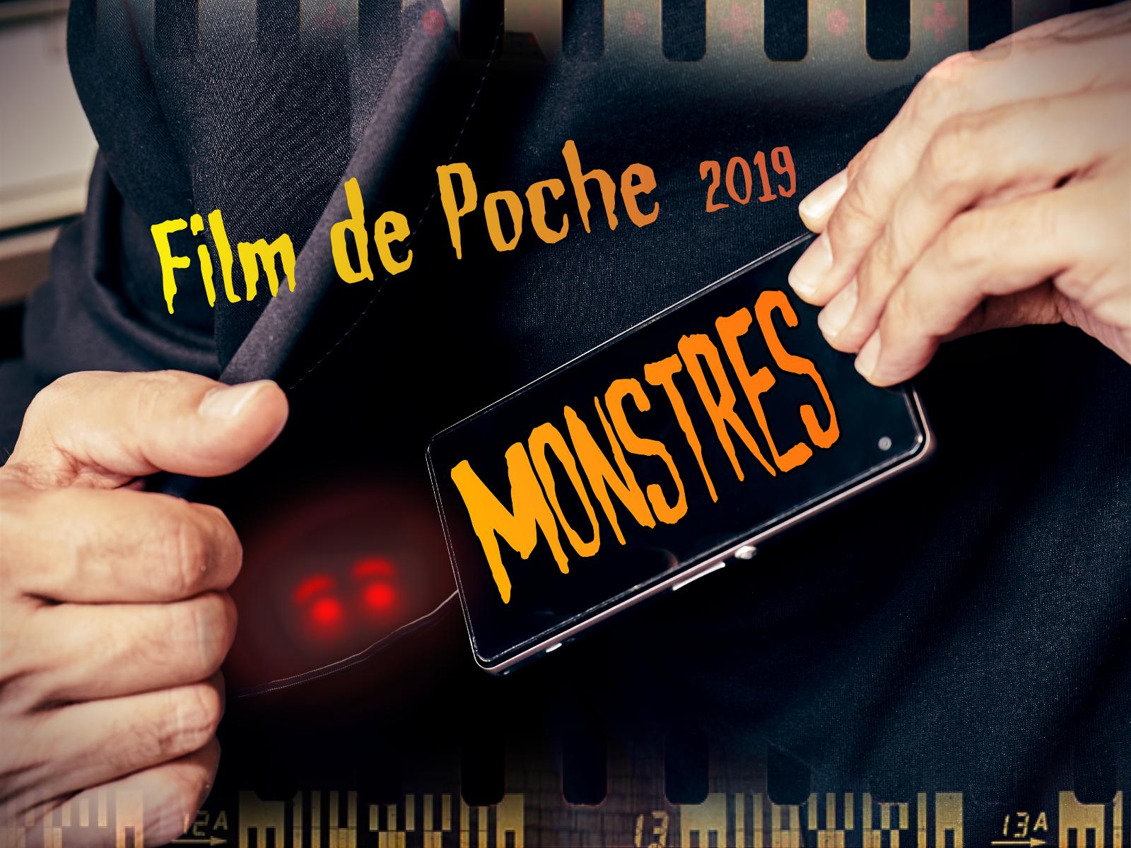Film de poche 2019