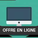 offre_en_ligne