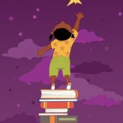 TOP-10-romans-enfants-2019