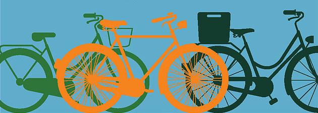 Vélos Janus