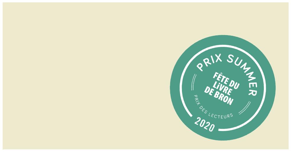 Prix Summer 2020