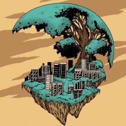La cité idéale