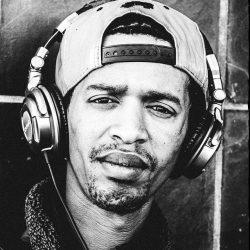 Rap c'est du bruit qui pense