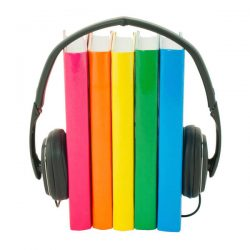 Livres Audio - Textes Lus