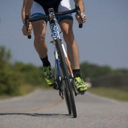Tous_à_vélo