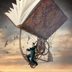 Des livres et vous