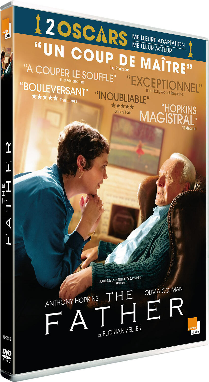 DVD CINÉMA